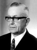 Otto Busch