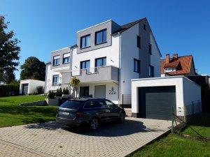 Zweifamilienhaus in Göttingen